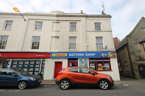 2 bedroom flat to rent - Stone Street, Dudley