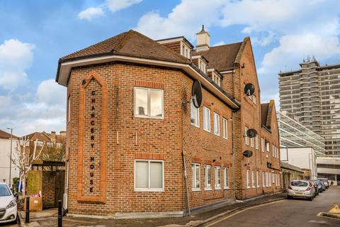 1 bedroom flat for sale - Tolworth Close, Surbition, KT6