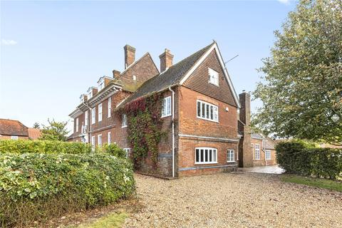 4 bedroom end of terrace house for sale - Ryebridge Lane, Upper Froyle, Alton, Hampshire, GU34