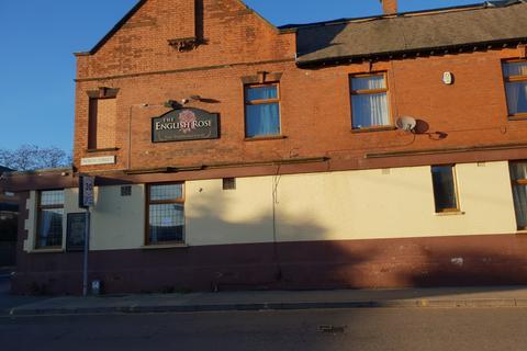 Land for sale - Old Bedford Road, LU2