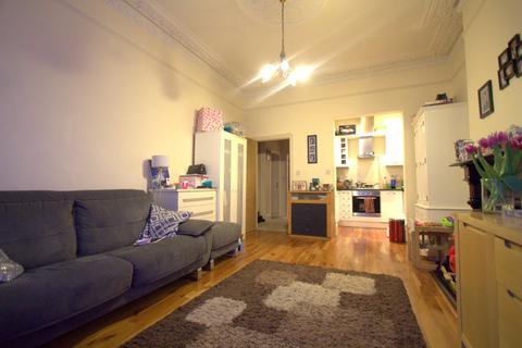 1 bedroom apartment to rent - Lambert Road, Brixton
