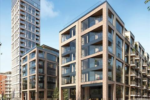 2 bedroom apartment for sale - Chelsea Creek, Park Street, London, SW6