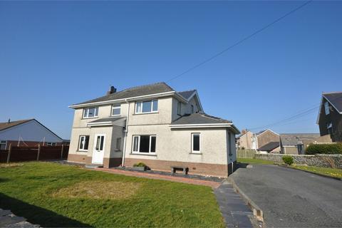 4 bedroom detached house for sale - Pier Road, Tywyn, Gwynedd, Wales
