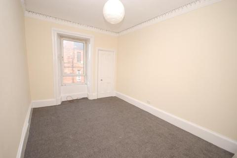 1 bedroom flat for sale - 3/2, 94 Allison Street, Govanhill, Glasgow, G42 8ND