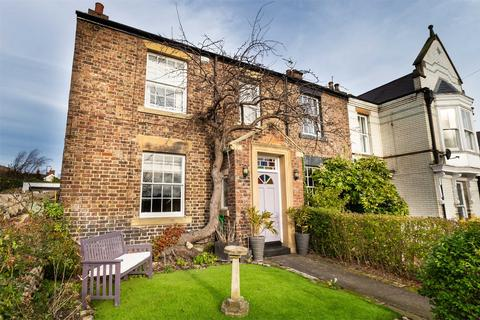 3 bedroom end of terrace house for sale - Peartree Cottage, North Guards, Whitburn, Sunderland, Tyne and Wear