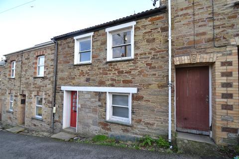 5 bedroom apartment for sale - Beacon Hill, Bodmin