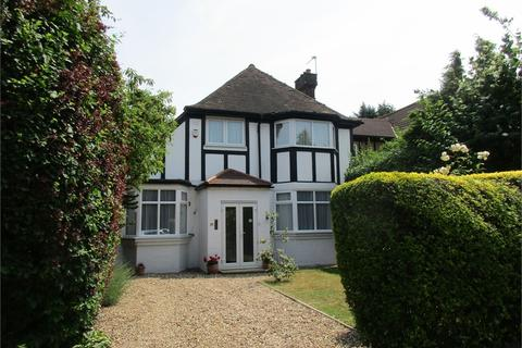 4 bedroom detached house to rent - Forty Avenue, WEMBLEY PARK