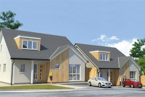3 bedroom detached house for sale - Knights Way, Mount Ambrose, REDRUTH, Cornwall