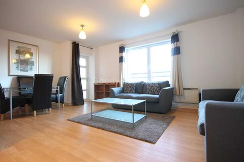 2 bedroom apartment for sale - Meadow View, 21 Naples Street,Northern Quarter