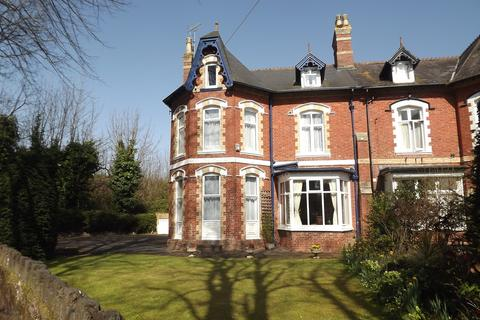 8 bedroom semi-detached house for sale - Rathmore Road, Chelston, Torquay