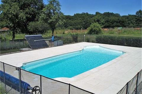 4 bedroom farm house for sale - Loire Valley, France, Leigh on sea, Leigh on sea, SS9 4NJ
