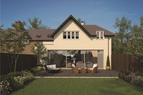 2 bedroom end of terrace house for sale - Coombe Lane West, Kingston-Upon-Thames, KT2