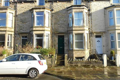 5 bedroom house share to rent - Dale Street, Lancaster, LA1 3AW