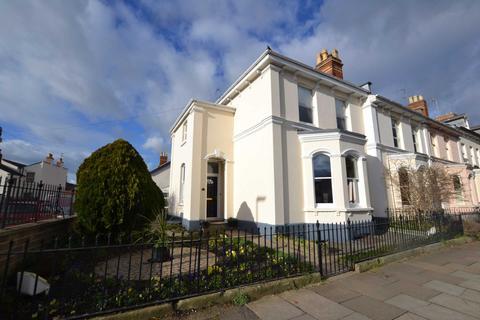 4 bedroom house for sale - All Saints Road, Cheltenham