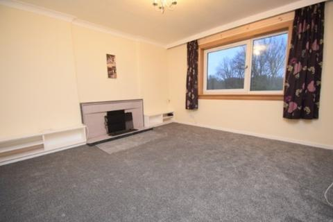 3 bedroom flat to rent - Warrand Road, Inverness