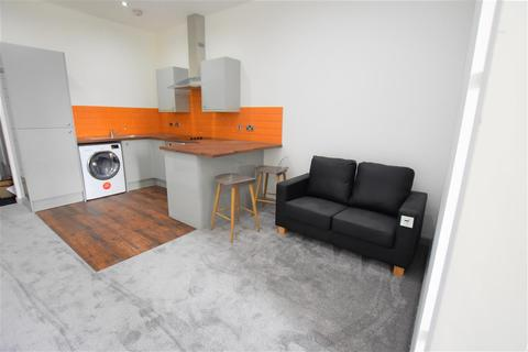 1 bedroom apartment to rent - Newspaper House, Blackburn
