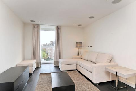 1 bedroom flat to rent - Moore House, Grosvenor Waterside, Gatliff Road, Chelsea, London, SW1W