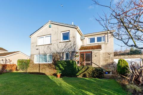 6 bedroom detached villa for sale - 15 Warnock Road, Newton Mearns, G77 6JH