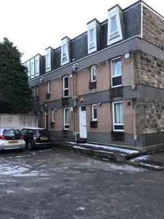 1 bedroom flat to rent - Salisbury Court, City Centre, Aberdeen, AB10 6PN