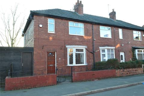3 bedroom end of terrace house to rent - Miriam Street, Failsworth, Manchester, M35