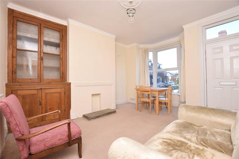 2 bedroom terraced house to rent - Grimthorpe Street, Leeds, West Yorkshire