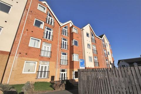 2 bedroom apartment for sale - Willow Sage Court, Stockton, TS18 3UQ