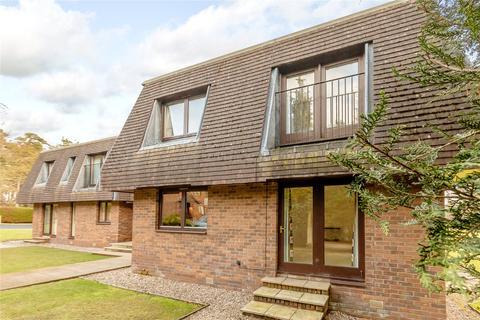 3 bedroom semi-detached house for sale - Dunbar Court, Gleneagles Village, Auchterarder, Perthshire