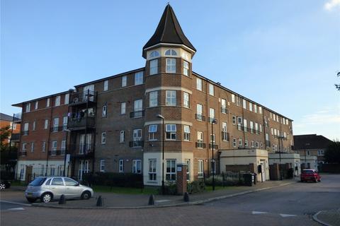 2 bedroom apartment for sale - Gareth Drive (Plot 13), Victoria Green, Edmonton, London, UK, N9