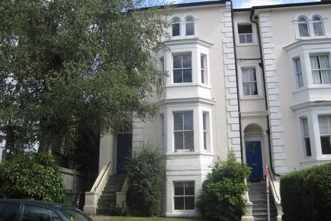 2 bedroom ground floor flat to rent - Westview Court, 39-41 Belvedere Road