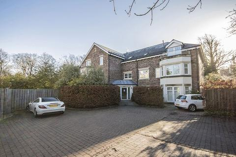 2 bedroom apartment for sale - The Grove, Gosforth, Newcastle upon Tyne