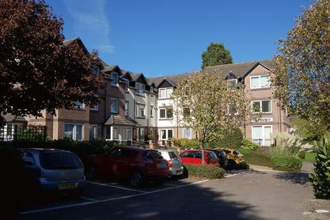 2 bedroom flat for sale - Goldwire Lane, Monmouth