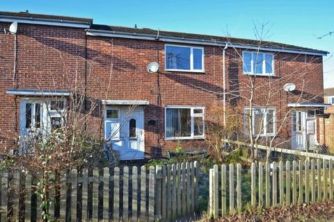 2 bedroom terraced house for sale - Greenlea, North Shields