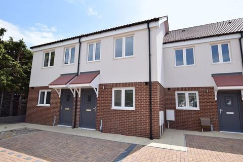 3 bedroom terraced house for sale - HELP TO BUY AVAILABLE*