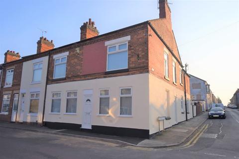 2 bedroom flat to rent - New Street , Earl Shilton