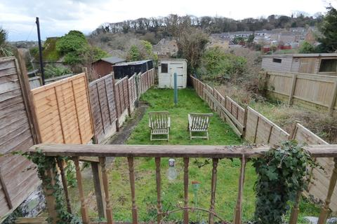 2 bedroom terraced house for sale - Elburton, Plymouth
