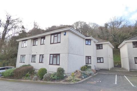 1 bedroom flat for sale - Woodside Court, Plympton, Plymouth
