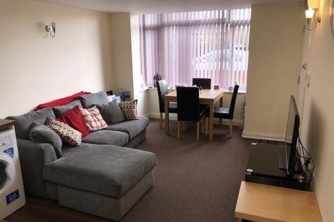 2 bedroom flat to rent - Filton Avenue , Horfield , Bristol