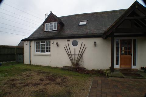 1 bedroom house to rent - Stodmarsh Road, Canterbury, Kent, CT3