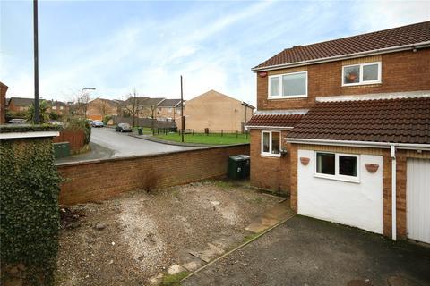3 bedroom semi-detached house for sale - Linnhe Avenue, Woodside, Bradford, BD6