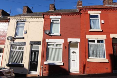 2 bedroom terraced house for sale - Charlecote Street, Dingle