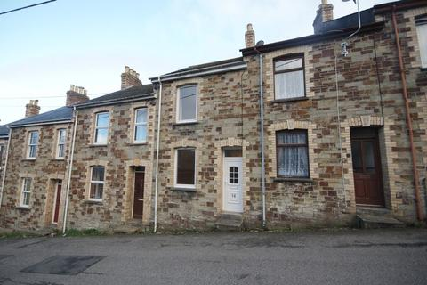 2 bedroom terraced house for sale - Beacon Hill, Bodmin