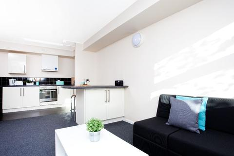 1 bedroom flat to rent - LEADMILL POINT S1 4SG
