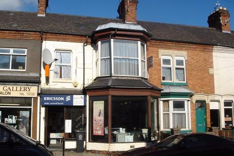 2 bedroom flat to rent - Flat Green Lane Road, Leicester, LE5 3TL