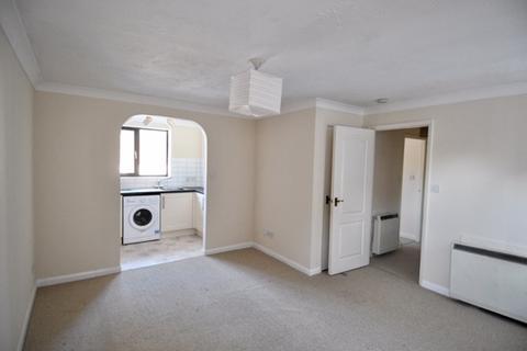1 bedroom apartment to rent - Ock Mill Close, Abingdon