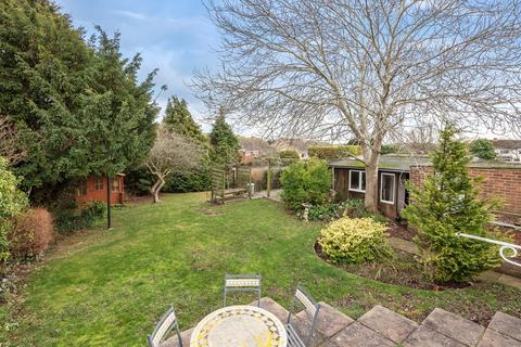 2 bedroom semi-detached bungalow for sale - Shoreham-by-Sea
