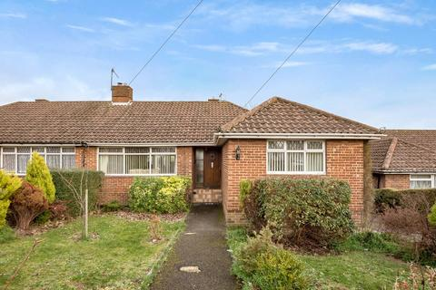 2 bedroom semi-detached bungalow for sale - Shoreham-by-Sea