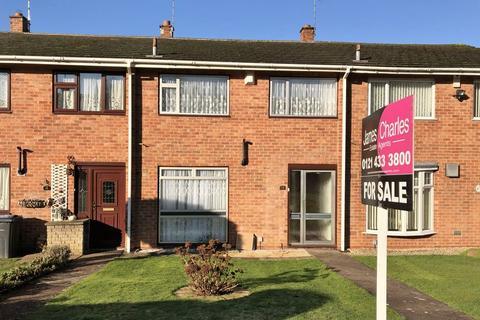 3 bedroom terraced house for sale - Ardath Road, Birmingham