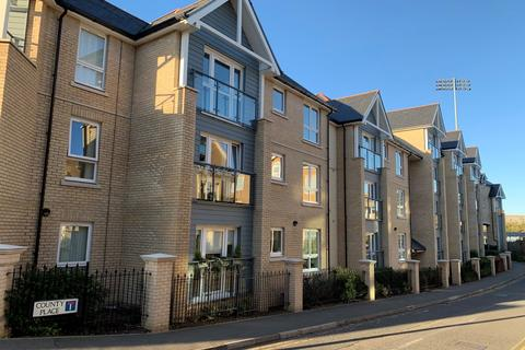1 bedroom apartment for sale - New Writtle Street, Chelmsford, CM2