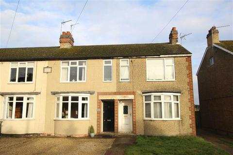 3 bedroom terraced house for sale - 103, Halse Road, Brackley