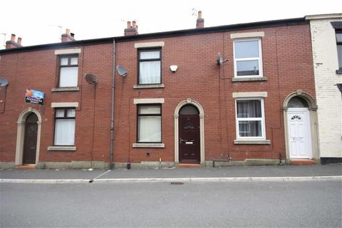 2 bedroom terraced house for sale - Manchester Road, Rochdale, Greater Manchester